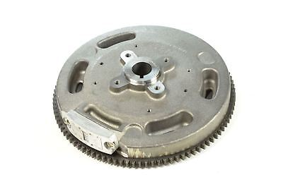 Genuine Kohler Engines Flywheel - 24 025 55-S - Replaces:  24 025 01-S; 24 025 0