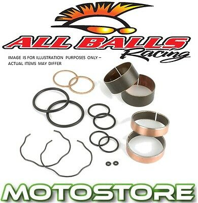 All Balls Fork Bushing Kit Fits Honda Cr250R 1988