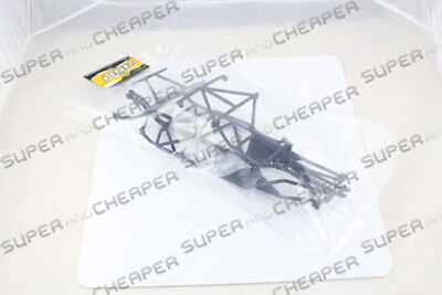 HSP Parts 20106 Roll Cage For 1/10 RC Car