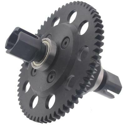 Losi 1/5 Desert Buggy XL * COMPLETE CENTER DIFFERENTIAL & 61 TOOTH SPUR GEAR *
