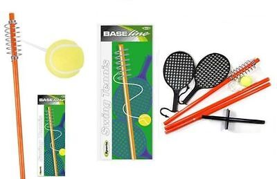 Swingball Swing Tennis Outdoor Toy Game Summer BBQ