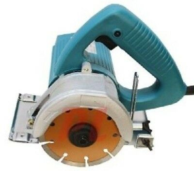 """Cmt Tools 4-3/8"""" Marble Cutter 10074"""