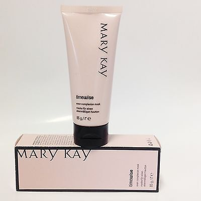 Mary Kay TIME WISE EVEN COMPLEXION MASK, Neu & OVP