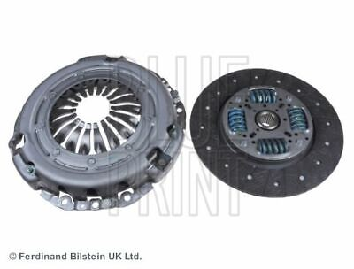 ADZ93031 CLUTCH KIT fit OPEL RENAULT VAUXHALL MOVANO A 1998-10 MASTER 1998-03