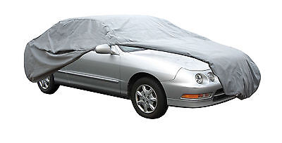 Car Covers For Car Convertible Blow Out Sale CloseOut A/M TM ® BRAND NAME