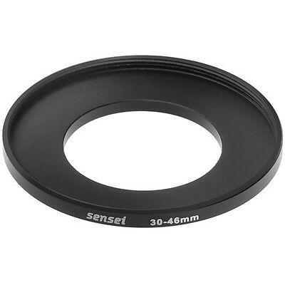 Sensei 30-46mm Step-Up Ring