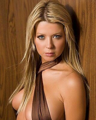 SeXy & HOT ~ Tara Reid 8 x 10 / 8x10 GLOSSY Photo Picture IMAGE #3