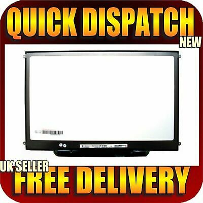 """New Apple Macbook Pro Unibody A1342 & A1278 13.3"""" Glossy LED LCD Screen/Display"""