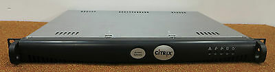 Citrix Application Gateway 5013C-M Super Micro SuperServer 3GHz CD-ROM 1 x PSU