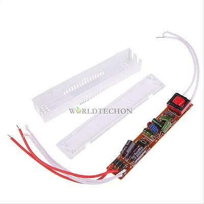 AC 220V Fluorescent Lamps Electronic Ballast 8-16W High Quality WT7n