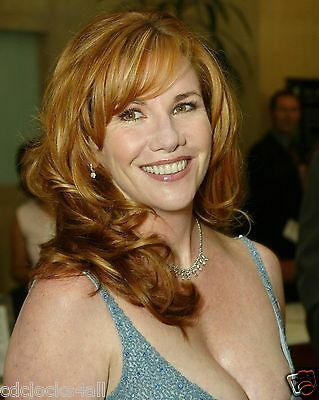 Melissa Gilbert 8 x 10 / 8x10 GLOSSY Photo Picture
