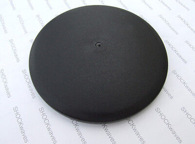 Mazzer Coffee Grinder Doser Replacement Lid Cover Top Cap Spare Parts