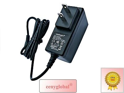 Worldwide AC Adapter Charger For Yamaha DTX Series Electronic Drum Power Supply