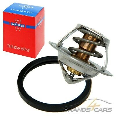 Original Wahler Thermostat Opel Astra F 1.4+1.6 G 1.6 Combo 1.2+1.4