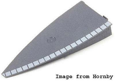 OO Scale Hornby Platform Ramp Section (Plastic) R464 (NH131)
