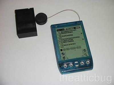 Handspring Visor PDA ~ Dummy / Display Model for use in Retail Outlets (2)