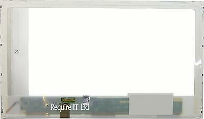 Computers & Accessories Replacement Screens gaixample.org AJParts ...