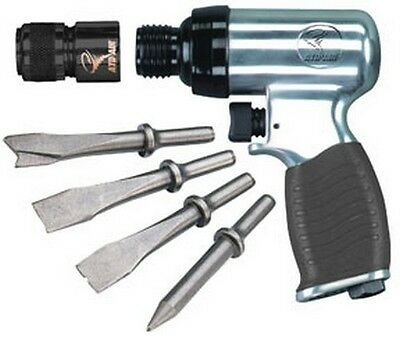 ATD Tools 2150 Heavy-Duty Air Hammer