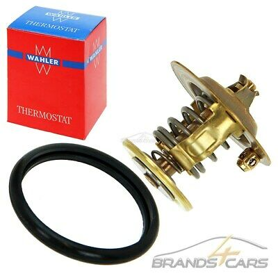 Original Wahler Thermostat Ford Tourneo Connect 1.8 Transit 2.5+2.9