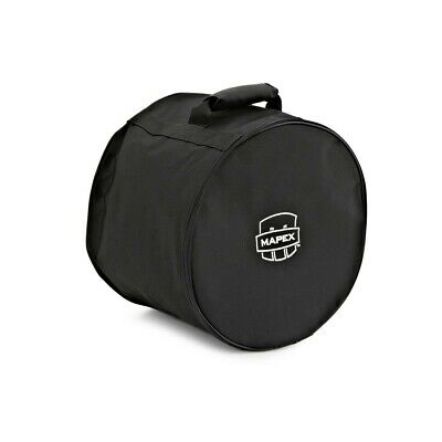 "Mapex 8"" Drum Tom Tom Bag Case DB-8TOM"