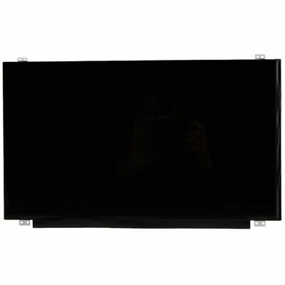 "New 15.6"" for LTN156AT32-T01 Laptop Screen WXGA HD Glossy"