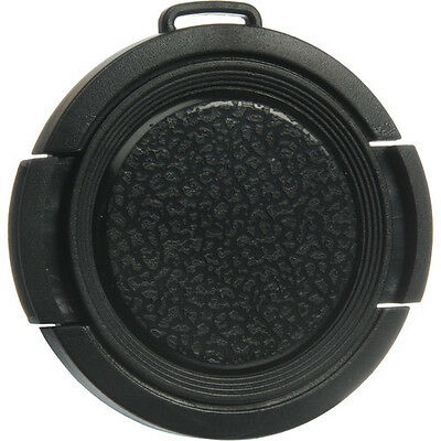 Sensei 35.5mm Clip-On Lens Cap