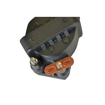 Richporter C-503 Ignition Coil