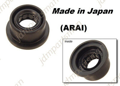 Honda / Acura Integra (ARAI) Manual Shift Rod Seal 91215-689-013 Made in Japan
