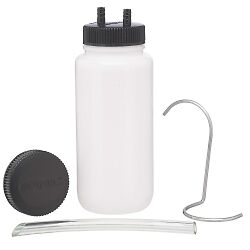 Mityvac MVA6005 16 oz. Fluid Reservoir Kit