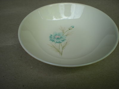 """Ever Yours Boutonniere 5"""" Berry/Salad Bowl Taylor Smith Taylor USA"""