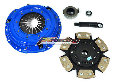 FX STAGE 3 RACE CLUTCH KIT 1994-2001 ACURA INTEGRA B18 fits ALL MODEL