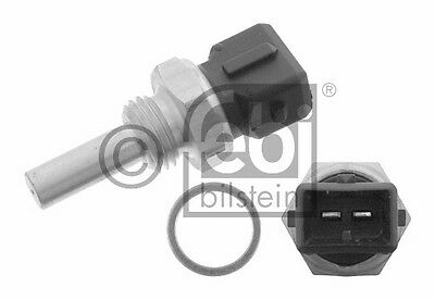 Coolant Water Temperature Sensor Bmw 3 5 7 8 12621747281