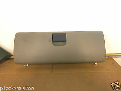 Land Rover Freelander 1998-2003 Glove Box Lid