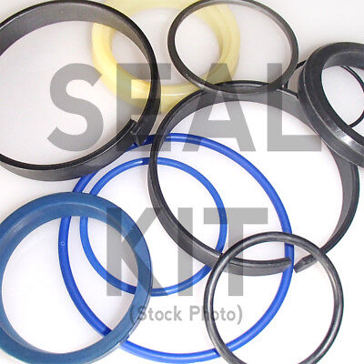 Ford 770 770A 770B Loader Tilt Cylinder Seal Kit SML22857