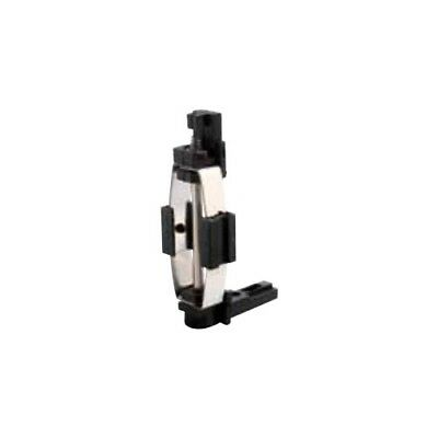 Whitco Spring Sash Window Balance Accessory W635100 Standard Foot Assembly