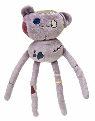 "Plush - Adventure Time - Fan Favorite Hambo Soft Doll Toys New "" 14308"