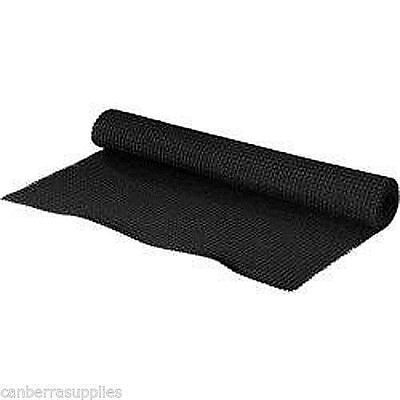 Non Slip Anti Slip Safety Mat for Under Carpets & Rugs for Laminates Floorboards