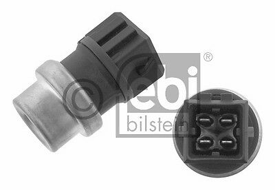 Coolant Water Temperature Sensor Vw Seat Skoda 6U0919501B