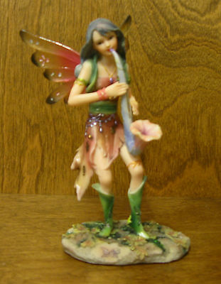 Faerie Glen Band #FG8047 Pennyswing (Horn), Mint/Box NEW from our Retail Store