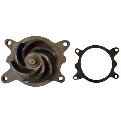2W1225 Water Pump For Caterpillar CAT 3208