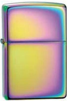 Zippo 151 spectrum windproof Lighter