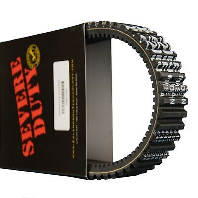 Club Car XRT1500 4x4 XRT 1550 2004-2018 Severe Duty Drive Belt | 1023749-01