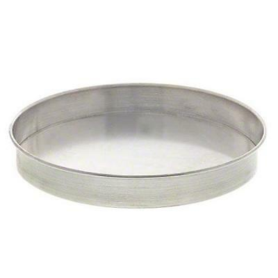 American Metalcraft - A80142 - 14 in x 2 in Deep Pizza Pan