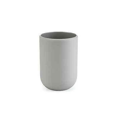 Umbra Touch Tumbler - Grey