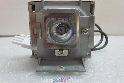 Projector Lamp for VIEWSONIC PJD5152 OEM BULB with New Housing 180 Day Warranty