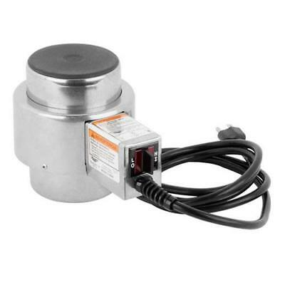 Vollrath - 46060 - Universal Electric Chafer Heater
