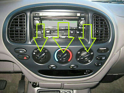 Subaru Front Axle Diagram additionally Saab 9 3 Stereo Wiring Harness moreover 2002 Mitsubishi Montero Sport Egr Vacuum Diagram furthermore Wiring Harness Kit For 97 Buick Lesabre Radio in addition Wiring Diagram For Jeep Grand Cherokee 2002 Skim. on 2003 jeep grand cherokee radio wiring diagram
