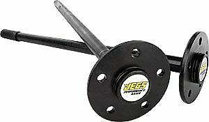 """JEGS Performance Products 62612 Rear Axle Kit Ford 8.8"""" 1979-93 Mustang"""
