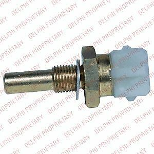 Coolant Water Temperature Sensor Audi Vw Seat TS10251