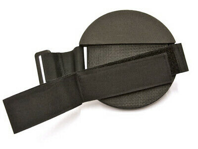 Ahead Strap On Drum Stick Practice Pad Accessory AAKPP